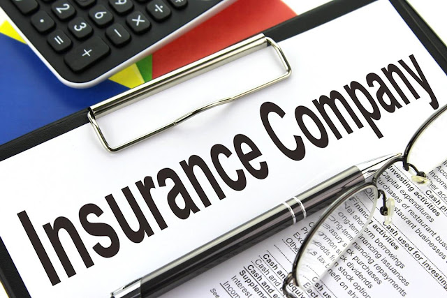 An intro to title insurance Company