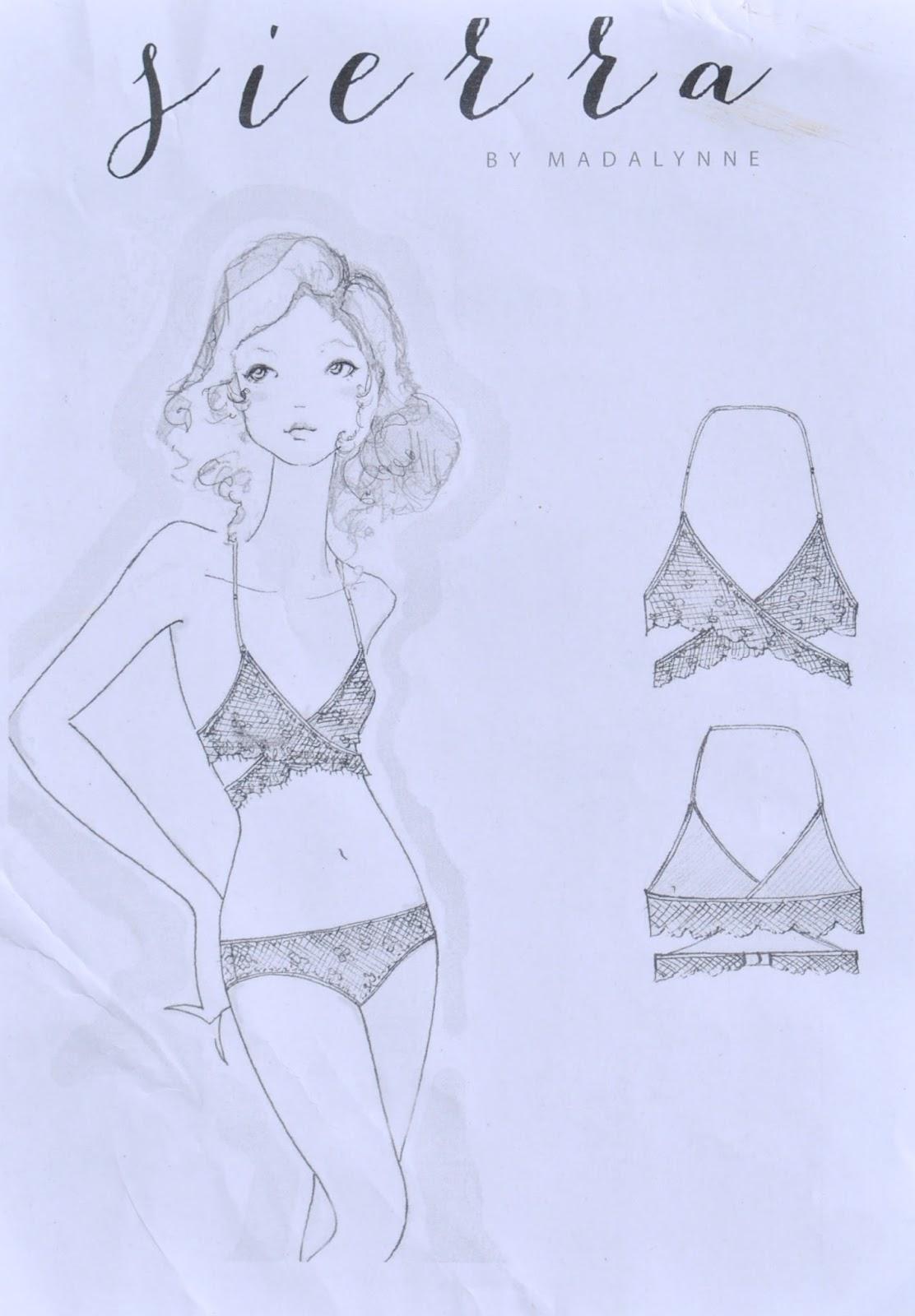 493d5744900 pink lace Sierra + Watsons