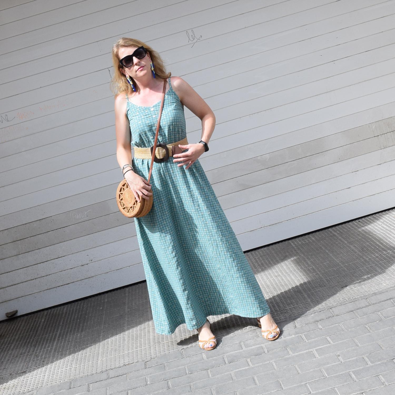 green_blue_day_dress