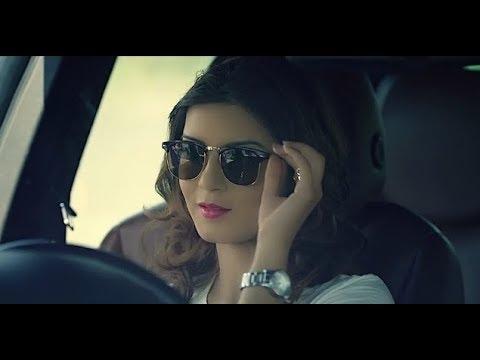 Desi Desi na bolya kar|Video Download Song|Lyrics in Hindi|Raju Punjabi