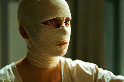 Goodnight Mommy - 20 Clever Movies that'll keep your mind running for Days