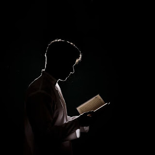 efectos de leer