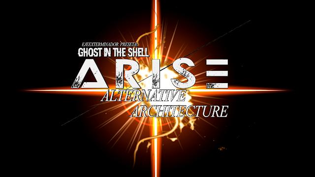 http://ejeexterminador.blogspot.com.ar/2017/01/ghost-in-shellalternative-architecture.html
