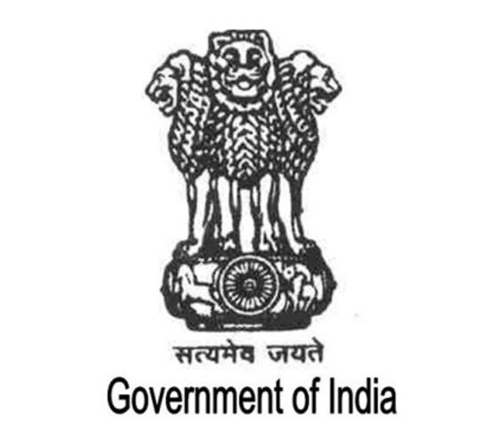 Punjab Sahyog Agriculture 4366 Field Officer Posts