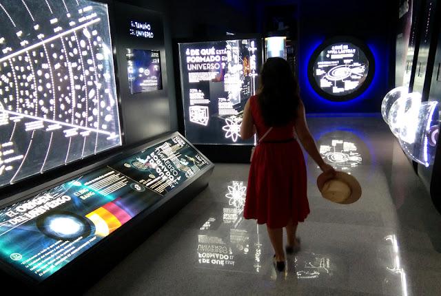 planetarium-hornos-de-segura-jaen
