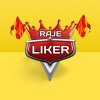 raje liker unlimited coins apk