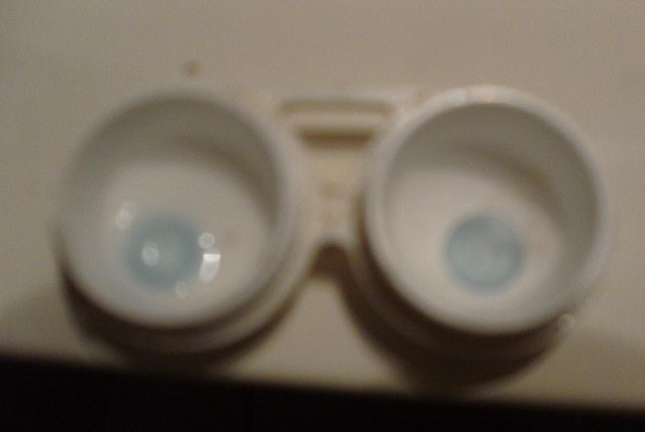 a0538b91d432 Billige kontaktlinser