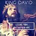 King David (Bible) Full Movie In Urdu/Hindi