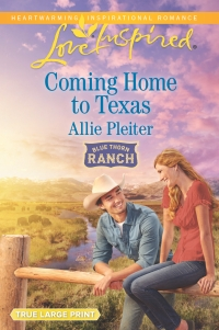 http://www.amazon.com/Coming-Home-Texas-Thorn-Ranch/dp/0373719477/ref=as_li_ss_tl?ie=UTF8&qid=1458744122&sr=8-1&keywords=coming+home+to+texas&linkCode=ll1&tag=alliplei-20&linkId=ad4291058d68ac0f9d5b22698fbfd902