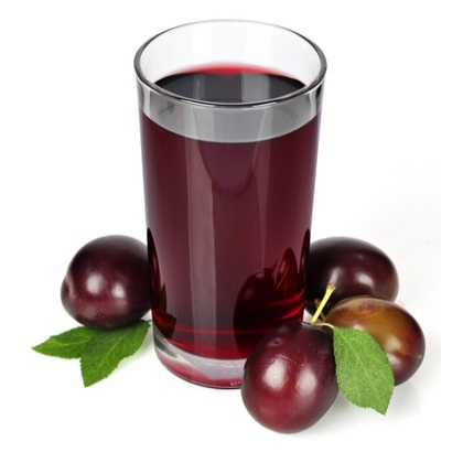 Is Prune Juice The Best Natural Laxative