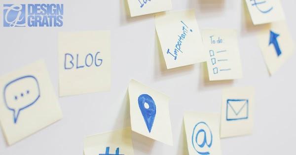 Curso online gratis: Crear un blog de éxito 2016