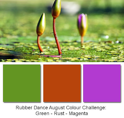 https://rubberdance.blogspot.com/2017/08/rubber-dance-august-colour-challenge.html