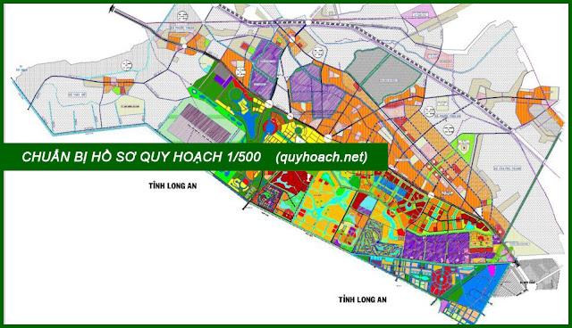 ho-so-quy-hoach-1-500