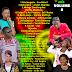 DOWNLOAD MIXTAPE: DJ Sonch – Mzuka Kibao Gospel Mix Vol 8