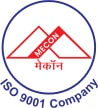 mecon-limited-recruitment-career-latest-apply-online-govt-jobs-vacancy