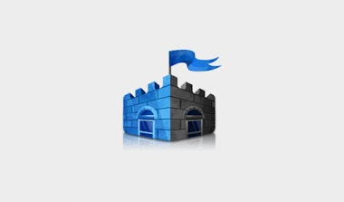 Download Microsoft Security Essentials 4.10.209.0