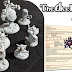 Dice Mimics Miniatures Set Kickstarter Spotlight