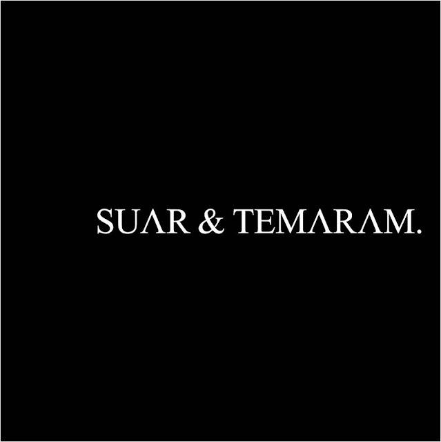 Lirik Suar & Temaram - Tandus