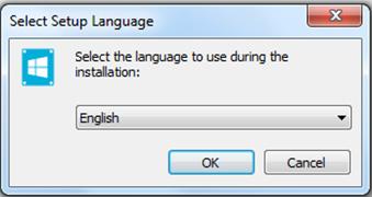 Hướng dẫn cài đặt phần mềm WinToHDD đơn giản a
