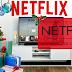16 films de Noël sur Netflix à écouter en famille