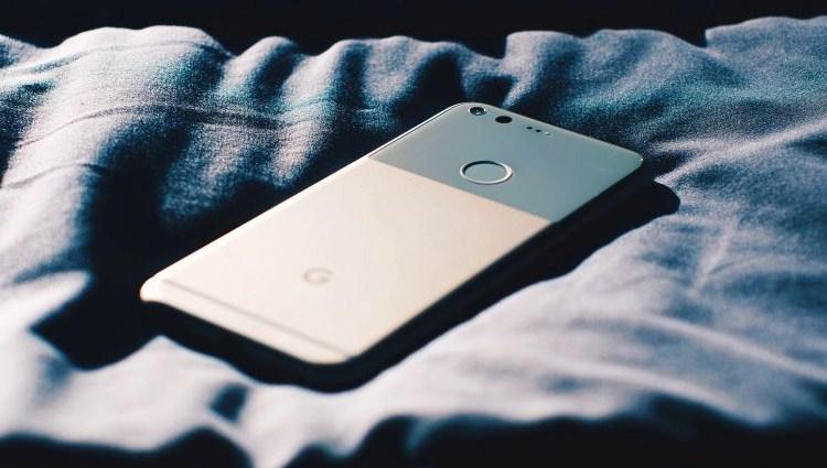 Smartphone dengan Desain Unik yang Jarang Diketahui