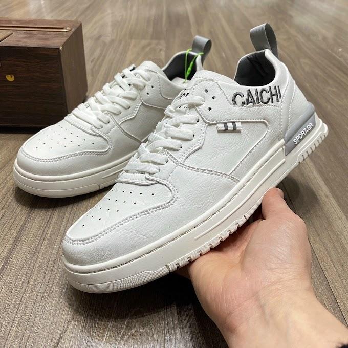 X7 - Giày nam DTỦ685