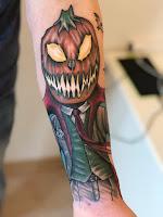 перекрытие татуировки в уфе