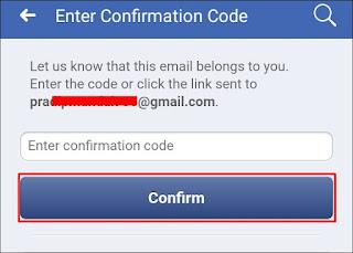 enter-confirmation-code