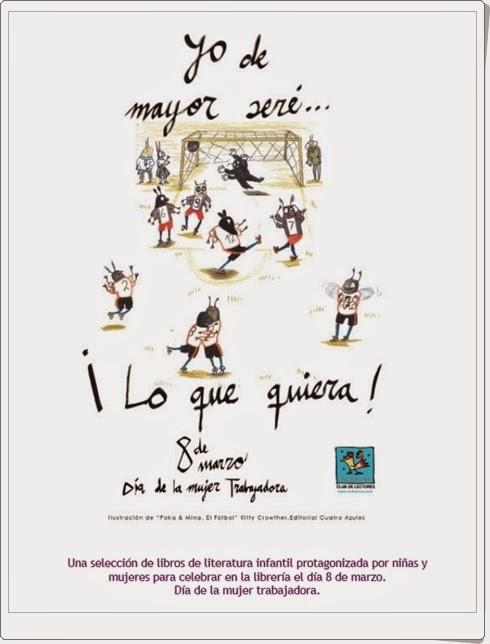 ´http://www.clubkirico.com/wp-content/uploads/2015/03/Gu%C3%ADa-Mujer-buena.pdf