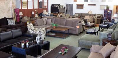 Custom Upholstery Furniture Online