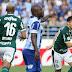 Globo derruba links piratas nas redes sociais com transmissão de CSA e Palmeiras