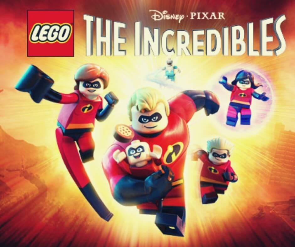 playing-video-games-for-fun-incredibles