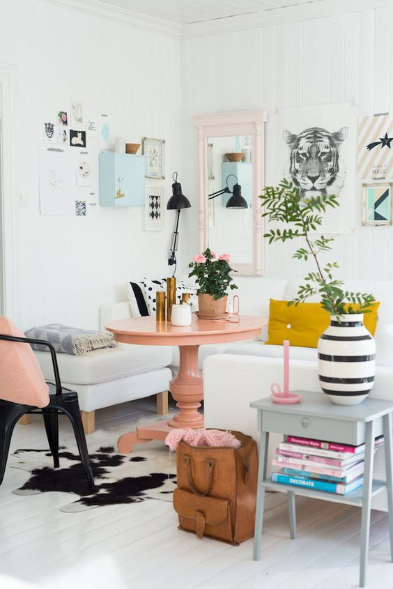Home Decor Color Everyone Should Try