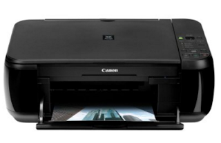 Canon PIXMA MP280 Drivers Download, Review, Best Price
