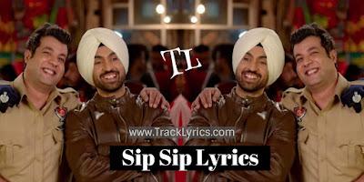 sip-sip-lyrics