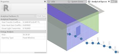Autodesk Insight中的上光和方向研究插图