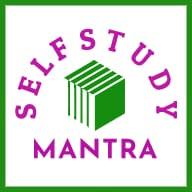 Homework Self Study Mantra