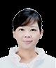 Shun-Chuan%2BLin.png