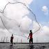 मासेमारीचा हंगाम यंदाचा कोरडाच