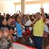 Gilcar veículo anuncia pré-candidatura a prefeito de Umarizal!
