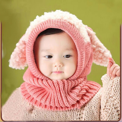 baby-in-pich-color-winter-wears-so-cutyyy-pics