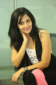 Anasuya latest sizzling photo shoot-thumbnail-8