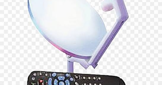 Federal Government Moves To End DSTV Monopoly