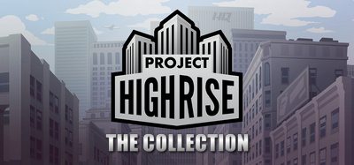 Project Highrise Collection-GOG