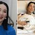 Kris Aquino, Nakaranas ng Sintomas ng C0VID-19 Matapos Mag-Positibo ang Kanyang Driver