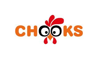 Lowongan Kerja Chooks Resto Yogyakarta Terbaru di Bulan Maret 2017