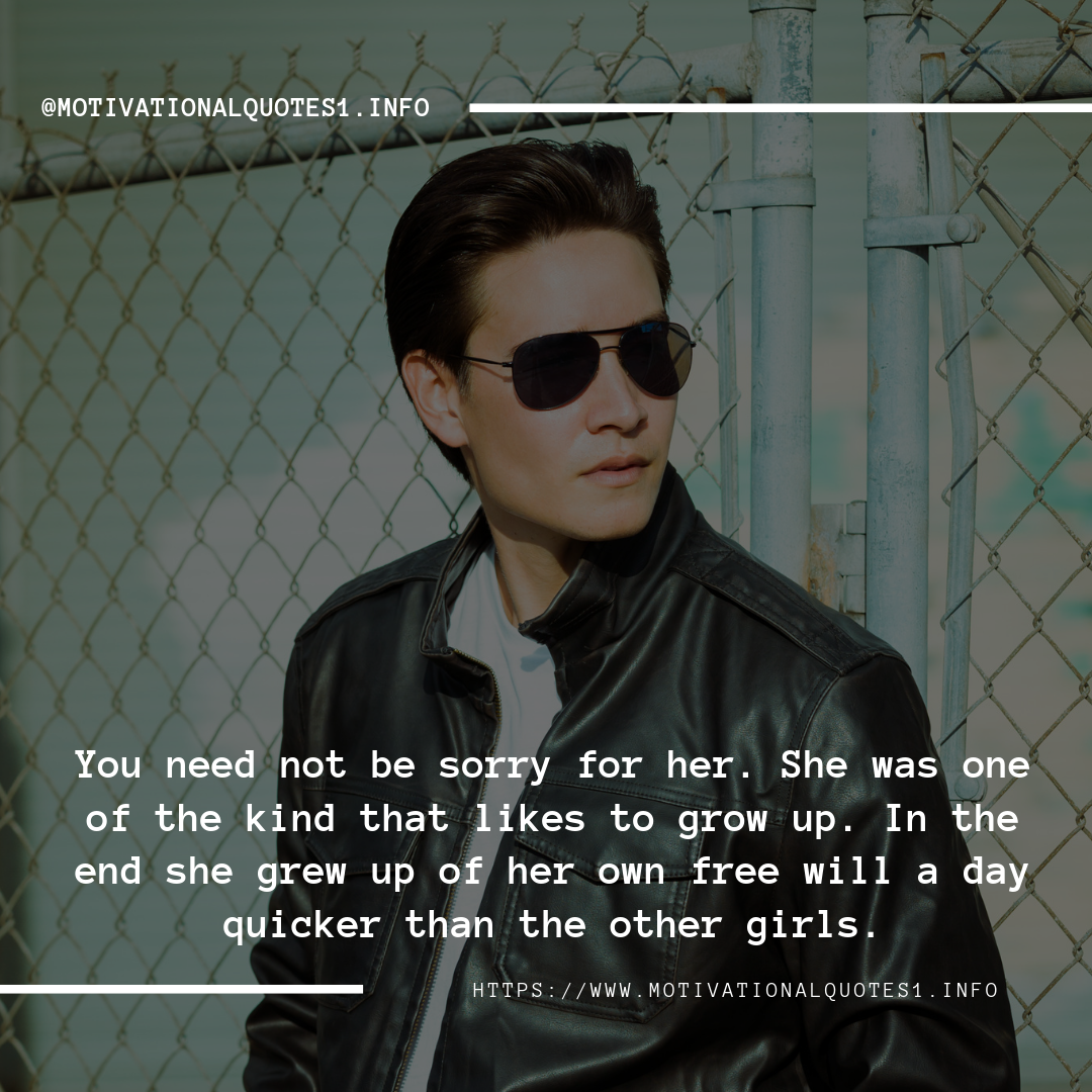 Quotes-about-growing-up