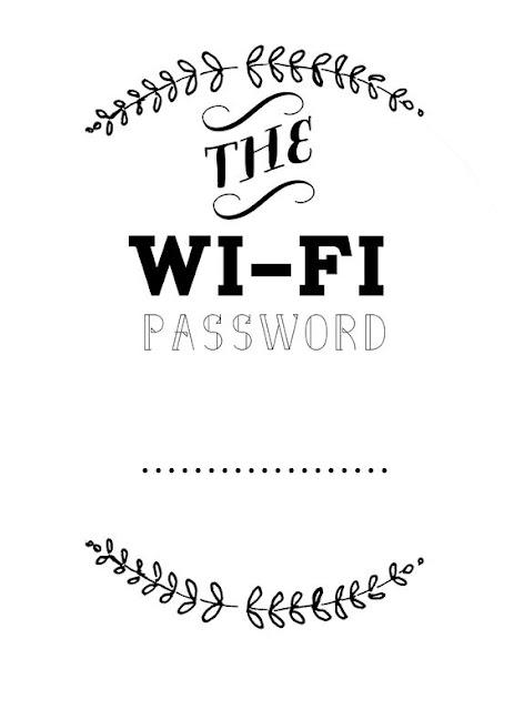 quadro-senha-wifi-para-esconder-fios-roteador