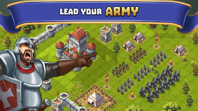 http://mistermaul.blogspot.com/2016/04/download-lords-castles-apk-mod.html