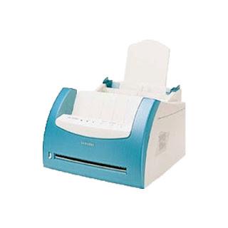 Samsung ML-1220M Laser Printer Toner Cartridges Driver Download